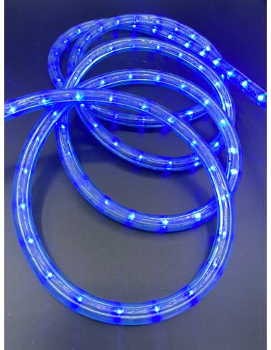 Hilo luminoso Blue 10M