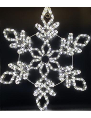 Copo Hilo Luminoso Led 60x52