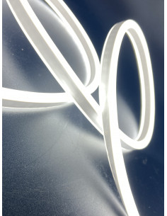 Led Neon 5m